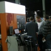 Cisco Expo 2011